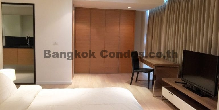 Eight Thonglor Residences 2 Bedroom Condo for Rent_BC00061_8