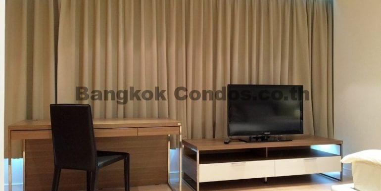 Eight Thonglor Residences 2 Bedroom Condo for Rent_BC00061_9