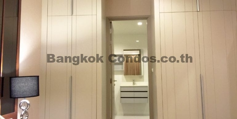 Executive 1 Bedroom Condo for Rent HQ by Sansiri Condo Near Thonglor BTS_BC00063_11