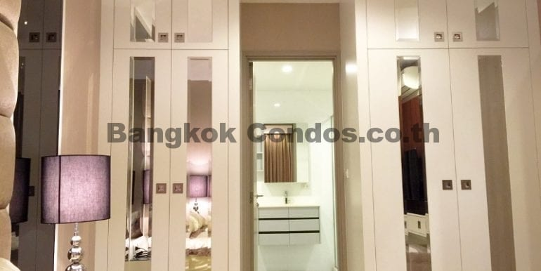 Exquisite 1 Bedroom Condo for Rent HQ by Sansiri Condo Near Thonglor BTS_BC00067_5