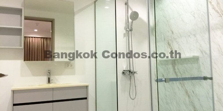 Exquisite 1 Bedroom Condo for Rent HQ by Sansiri Condo Near Thonglor BTS_BC00067_6