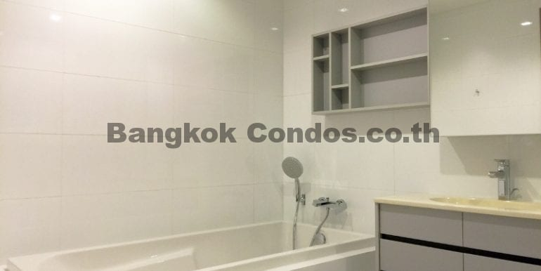 Exquisite 1 Bedroom Condo for Rent HQ by Sansiri Condo Near Thonglor BTS_BC00067_7