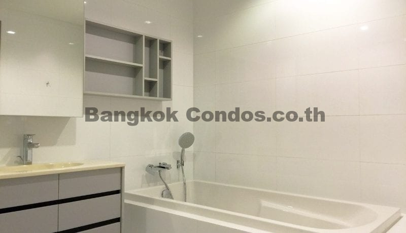 Luxurious 1 Bedroom Condo for Rent HQ by Sansiri Condo Near Thonglor BTS_BC00071_12