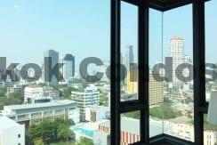 Stunning 2 Bedroom Condo for Rent The Crest Sukhumvit 34 Condo Near Thonglor BTS_BC00072_10