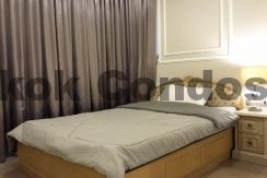 Stunning 2 Bedroom Condo for Rent The Crest Sukhumvit 34 Condo Near Thonglor BTS_BC00072_12