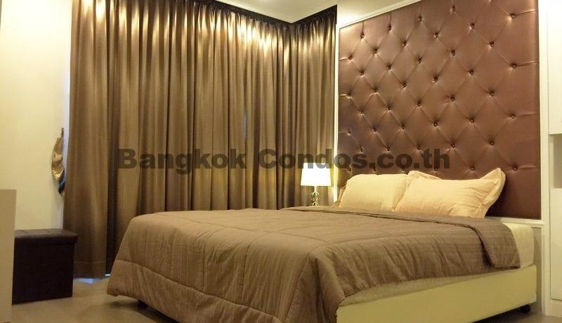 Stunning 2 Bedroom Condo for Rent The Crest Sukhumvit 34 Condo Near Thonglor BTS_BC00072_8