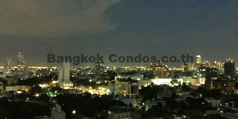 Lavish 1 Bedroom Eight Thonglor Condo for Rent 8 Thonglor Residence_BC00093_10