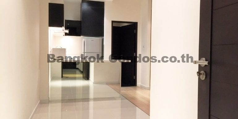 Lavish 1 Bedroom Eight Thonglor Condo for Rent 8 Thonglor Residence_BC00093_2