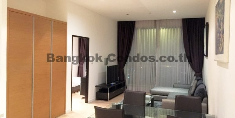 Lavish 1 Bedroom Eight Thonglor Condo for Rent 8 Thonglor Residence_BC00093_3