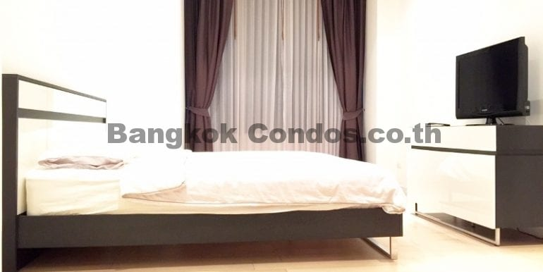 Lavish 1 Bedroom Eight Thonglor Condo for Rent 8 Thonglor Residence_BC00093_6