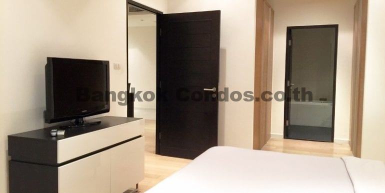 Lavish 1 Bedroom Eight Thonglor Condo for Rent 8 Thonglor Residence_BC00093_7