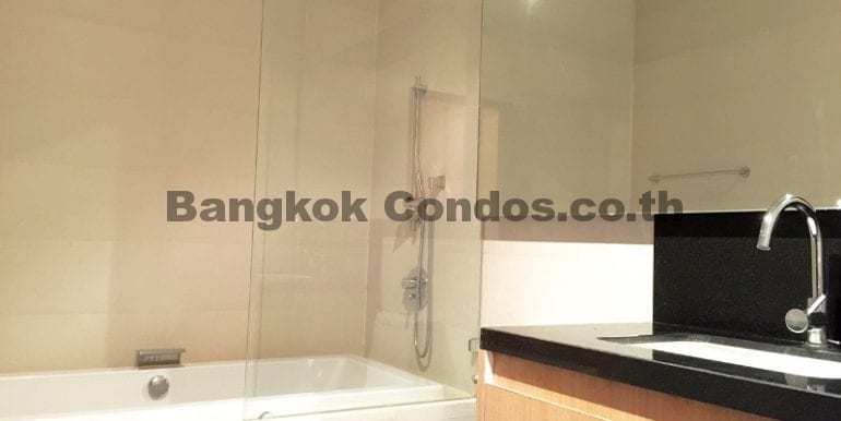 Lavish 1 Bedroom Eight Thonglor Condo for Rent 8 Thonglor Residence_BC00093_8