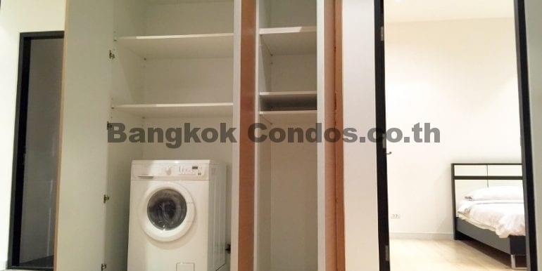 Lavish 1 Bedroom Eight Thonglor Condo for Rent 8 Thonglor Residence_BC00093_9
