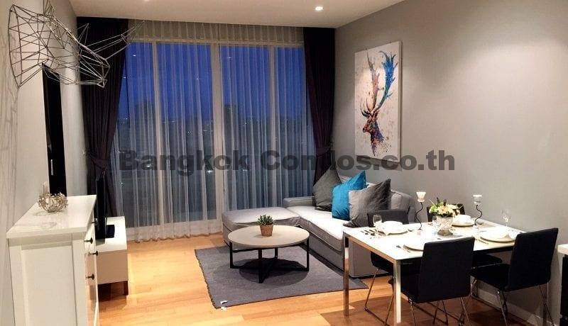 1-bedroom-eight-thonglor-condo-for-rent-sukhumvit-condo-rentals_bc00111_1
