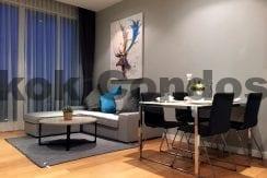 1-bedroom-eight-thonglor-condo-for-rent-sukhumvit-condo-rentals_bc00111_2