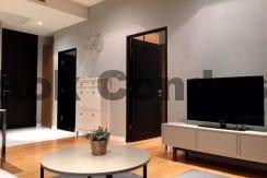 1-bedroom-eight-thonglor-condo-for-rent-sukhumvit-condo-rentals_bc00111_3