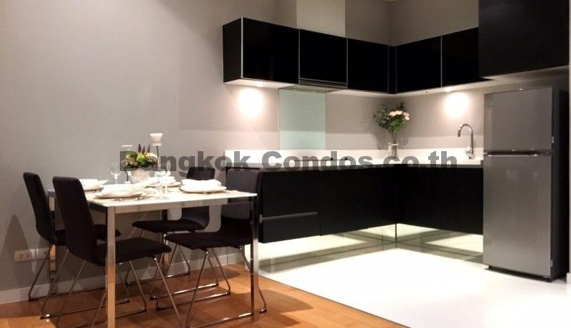 1-bedroom-eight-thonglor-condo-for-rent-sukhumvit-condo-rentals_bc00111_4