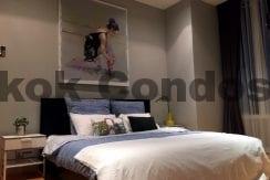 1-bedroom-eight-thonglor-condo-for-rent-sukhumvit-condo-rentals_bc00111_5