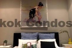 1-bedroom-eight-thonglor-condo-for-rent-sukhumvit-condo-rentals_bc00111_6