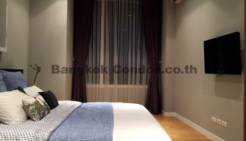 1-bedroom-eight-thonglor-condo-for-rent-sukhumvit-condo-rentals_bc00111_7