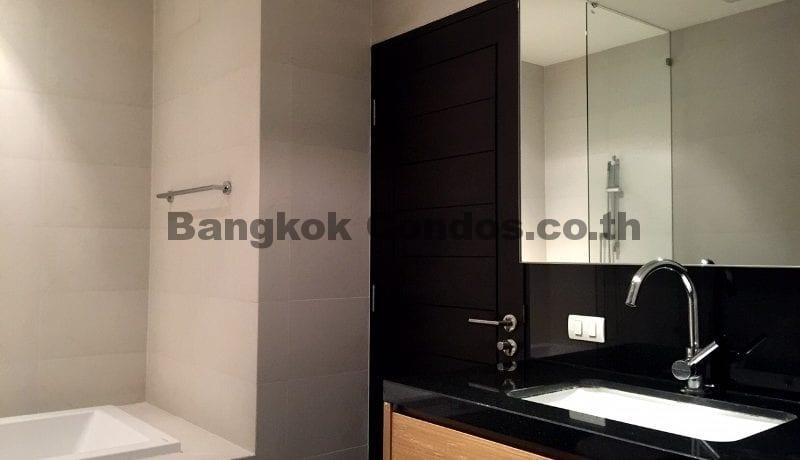 1-bedroom-eight-thonglor-condo-for-rent-sukhumvit-condo-rentals_bc00111_9