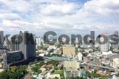 3-bed-asthon-morph-38-condominium-for-sale-thonglor-condo-sales_bc00108_1
