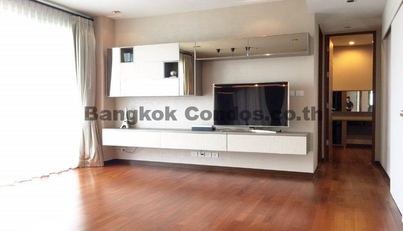 3-bed-asthon-morph-38-condominium-for-sale-thonglor-condo-sales_bc00108_10