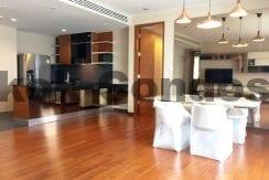 3-bed-asthon-morph-38-condominium-for-sale-thonglor-condo-sales_bc00108_11