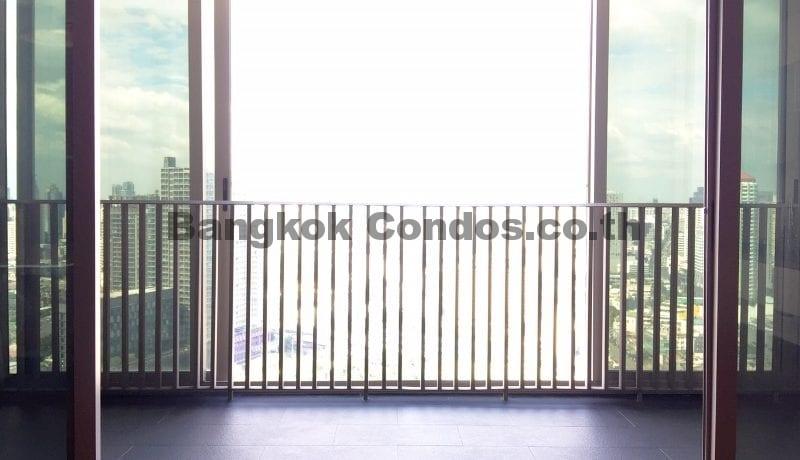 3-bed-asthon-morph-38-condominium-for-sale-thonglor-condo-sales_bc00108_13