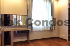 3-bed-asthon-morph-38-condominium-for-sale-thonglor-condo-sales_bc00108_18