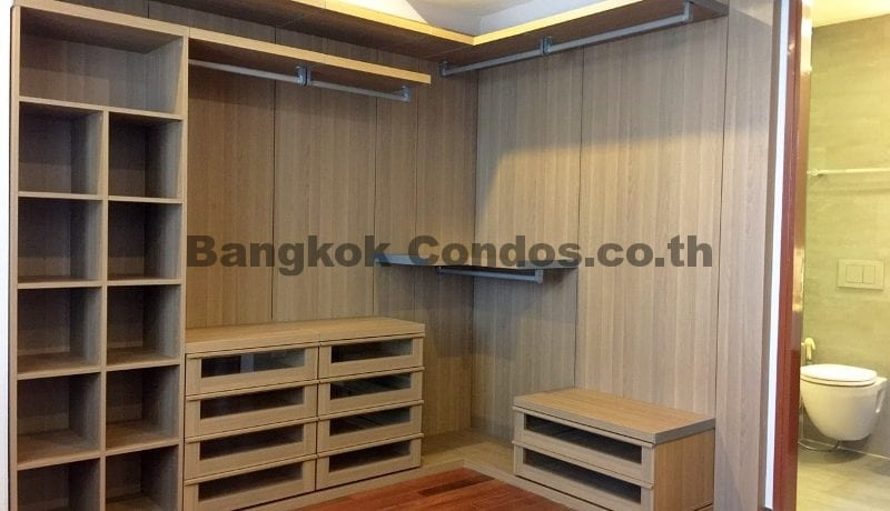 3-bed-asthon-morph-38-condominium-for-sale-thonglor-condo-sales_bc00108_19