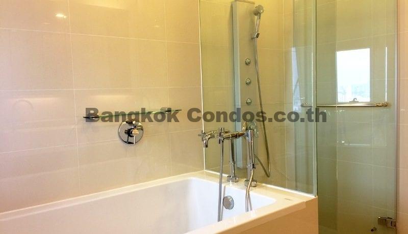 3-bed-asthon-morph-38-condominium-for-sale-thonglor-condo-sales_bc00108_7