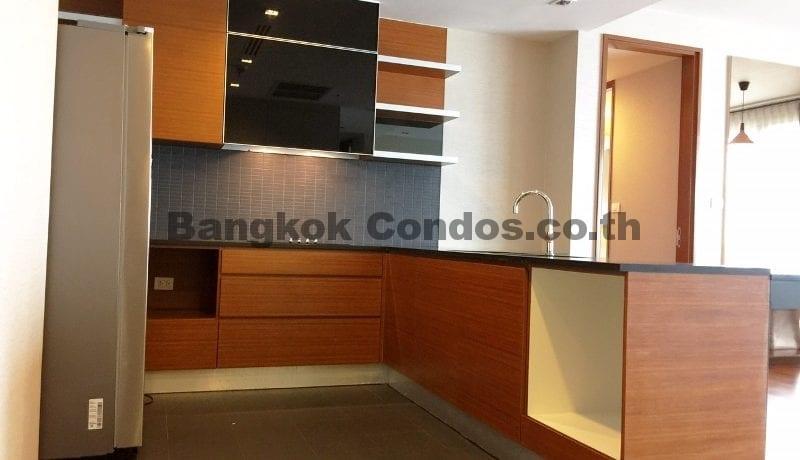 3-bed-asthon-morph-38-condominium-for-sale-thonglor-condo-sales_bc00108_8