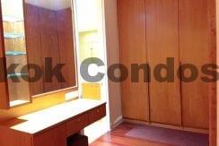 lavish-3-bedroom-athenee-residence-condo-for-rent-phloen-chit_bc00112_11