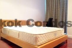 lavish-3-bedroom-athenee-residence-condo-for-rent-phloen-chit_bc00112_15