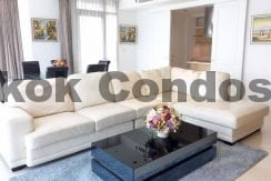 lavish-3-bedroom-athenee-residence-condo-for-rent-phloen-chit_bc00112_2