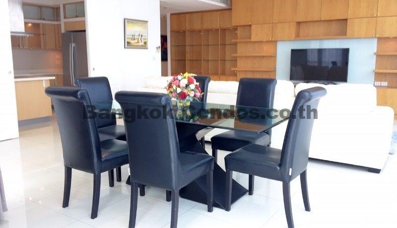 lavish-3-bedroom-athenee-residence-condo-for-rent-phloen-chit_bc00112_3