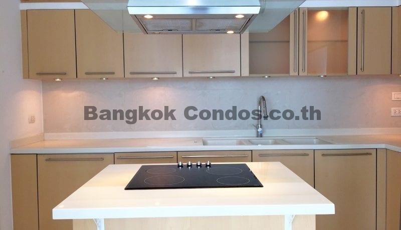 lavish-3-bedroom-athenee-residence-condo-for-rent-phloen-chit_bc00112_5