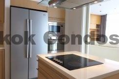 lavish-3-bedroom-athenee-residence-condo-for-rent-phloen-chit_bc00112_6