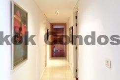 lavish-3-bedroom-athenee-residence-condo-for-rent-phloen-chit_bc00112_7