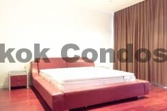 lavish-3-bedroom-athenee-residence-condo-for-rent-phloen-chit_bc00112_8
