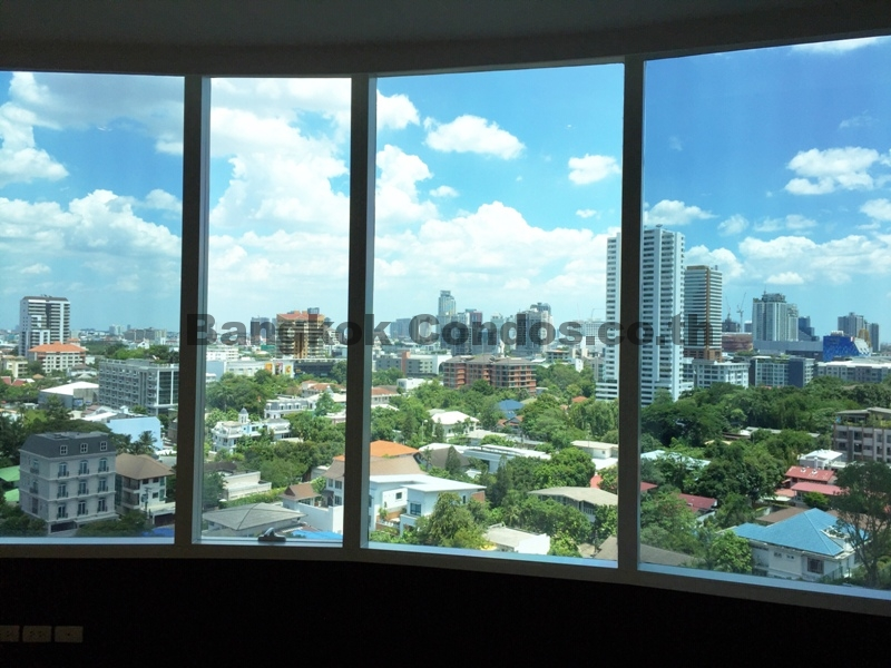 RENT 2 Bed Eight Thonglor Residences 2 Bedroom Condo For Rent Eight Thonglor