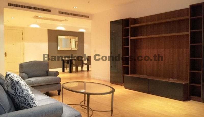 striking-3-bedroom-condo-for-rent-athenee-residence-3-bed-for-rent_bc00113_1