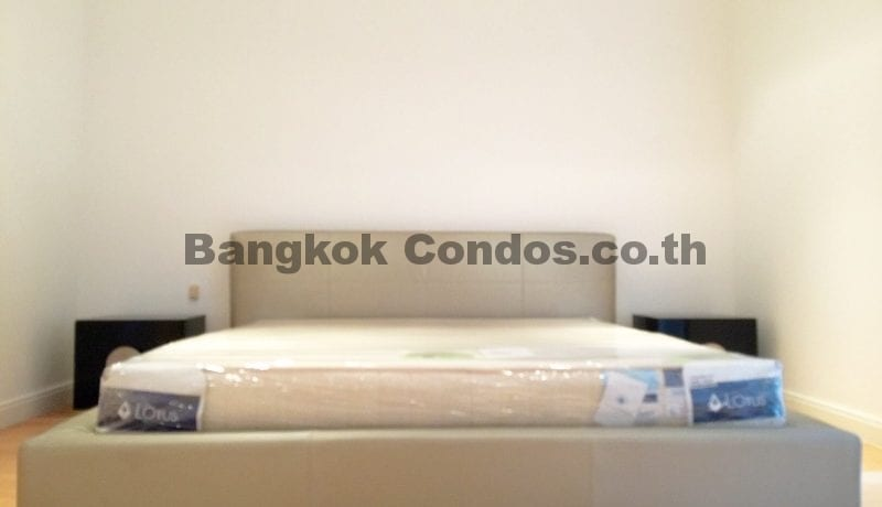 striking-3-bedroom-condo-for-rent-athenee-residence-3-bed-for-rent_bc00113_10
