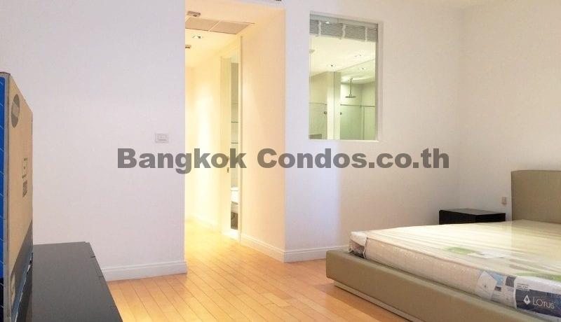 striking-3-bedroom-condo-for-rent-athenee-residence-3-bed-for-rent_bc00113_11