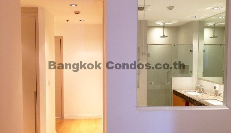 striking-3-bedroom-condo-for-rent-athenee-residence-3-bed-for-rent_bc00113_12