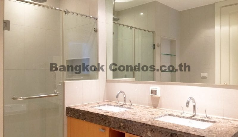 striking-3-bedroom-condo-for-rent-athenee-residence-3-bed-for-rent_bc00113_14