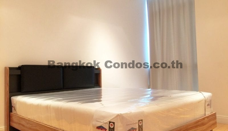 striking-3-bedroom-condo-for-rent-athenee-residence-3-bed-for-rent_bc00113_15