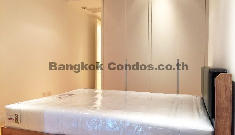 striking-3-bedroom-condo-for-rent-athenee-residence-3-bed-for-rent_bc00113_16