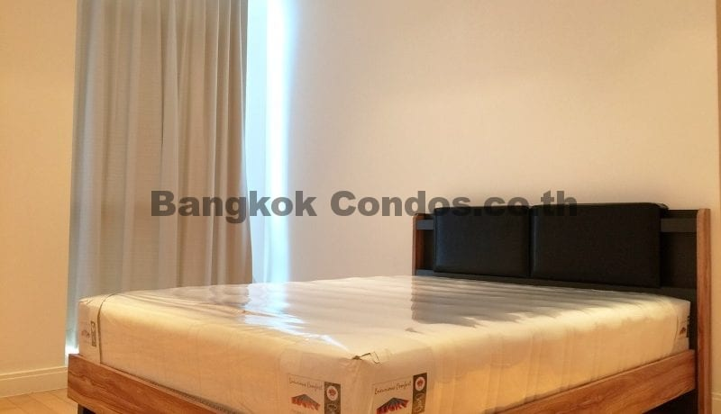 striking-3-bedroom-condo-for-rent-athenee-residence-3-bed-for-rent_bc00113_17